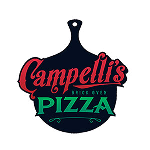 campellis-pizza