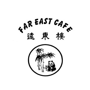 far-east-cafe