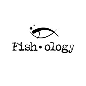 fishology